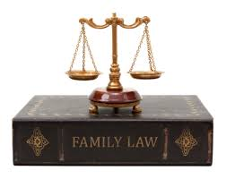 family-law-problems-primary-schools