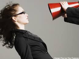 disciplinary-procedures-teachers