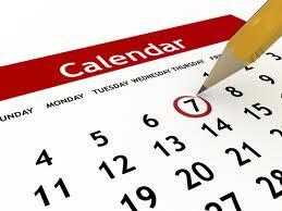 Primary-Grant-Calendar-2013-2014