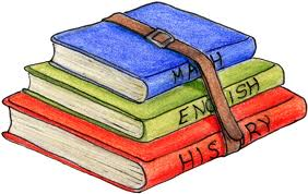allocations-for-school-books