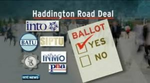 haddington-road-agreement1