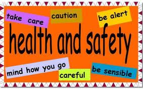 health-and-safety-primary-schools
